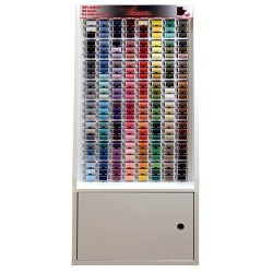 Fils couture Gutermann 500 m Polyester - 44 couleurs